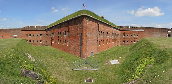 Fort Nelson Museum